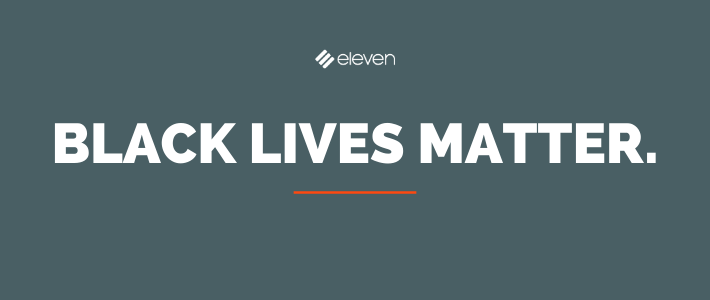 black-lives-matter-eleven-blog-title