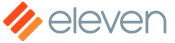 eleven-logo-primary.png