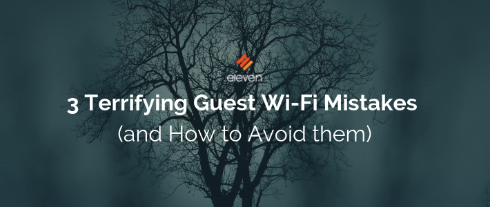 3-terrifying-wifi-mistakes-blog-post-title