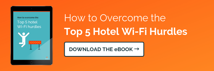 hotel-wifi-hurdles-ebook-download-cta