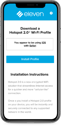 hs2-install-profile