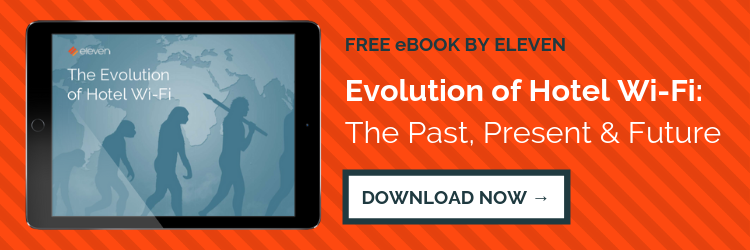 evolution-of-hotel-wifi-ebook-download-now