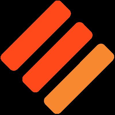 blog.elevensoftware.com